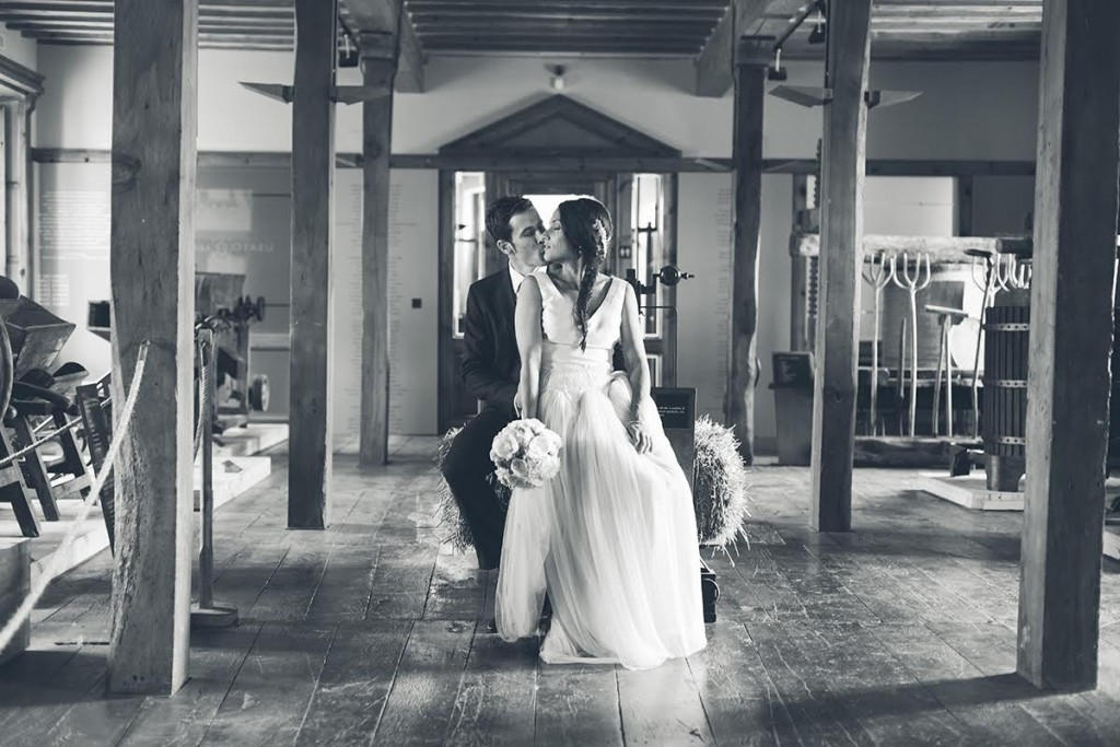Teresa y Ángel_BbOtazu