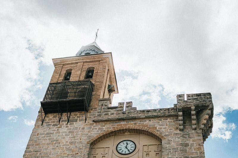 Iglesia_Alejandro Bergado