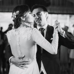Ana y Mikel_alejandro_bergado