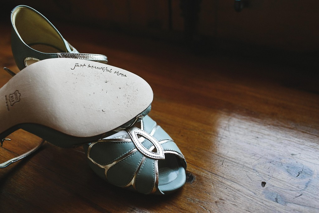 zapatos c_j