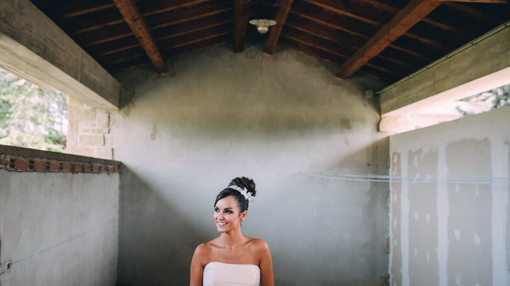 Sara_Bodega Otazu