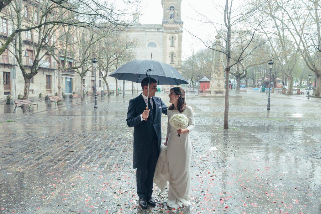 Paula y Roberto_Mariscal Ariza